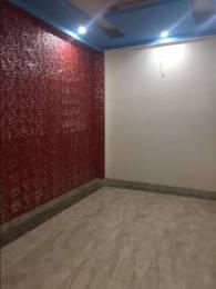 864 sqft, 3 bhk BuilderFloor in Builder Project Vasundhara Sector 5, Ghaziabad at Rs. 38.9000 Lacs