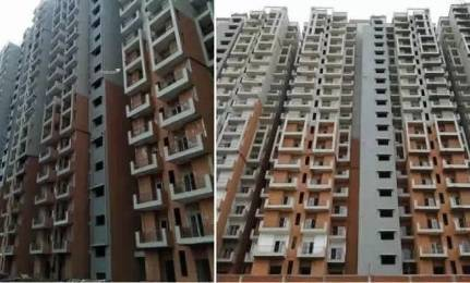 1275 sqft, 3 bhk Apartment in Builder Project Greater Noida West, Greater Noida at Rs. 50.0000 Lacs