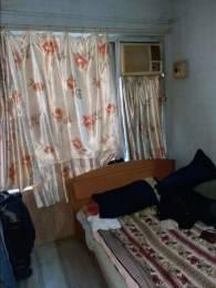 435 sqft, 1 bhk Apartment in Builder Sukhraj Malad West, Mumbai at Rs. 18000
