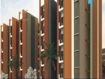 500 sqft, 1 bhk Apartment in Builder Jeevan adhar Dohra Road, Bareilly at Rs. 7.4900 Lacs
