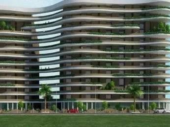 790 sqft, 2 bhk Apartment in Mojika Ultima Jagatpura, Jaipur at Rs. 30.0000 Lacs