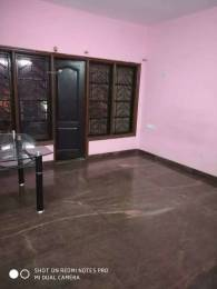 1650 sqft, 3 bhk Apartment in Builder Project BTM Layout, Bangalore at Rs. 25000