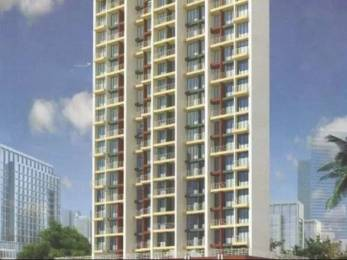 1300 sqft, 2 bhk Apartment in Varsha Balaji Heritage Kharghar, Mumbai at Rs. 1.3000 Cr
