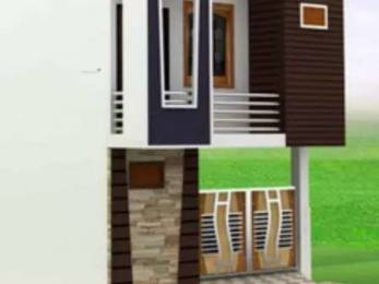 1100 sqft, 3 bhk IndependentHouse in Builder Rishipuram Phase 2 Awadhpuri, Bhopal at Rs. 26.0000 Lacs