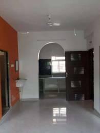 850 sqft, 2 bhk Apartment in Builder Project Bansdroni, Kolkata at Rs. 12000