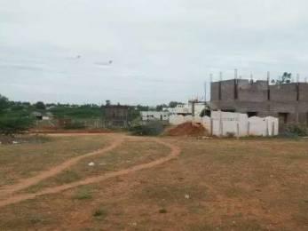 2400 sqft, Plot in Builder Main Guard Avanu Karur Bye Pass Road, Trichy at Rs. 15.6000 Lacs