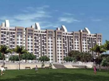 1243 sqft, 2 bhk Apartment in Bhandari Acolade Kharadi, Pune at Rs. 76.0000 Lacs