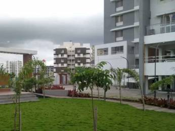 1320 sqft, 2 bhk Apartment in Shubh Mio Palazzo Kharadi, Pune at Rs. 80.0000 Lacs