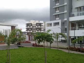 1320 sqft, 2 bhk Apartment in Shubh Mio Palazzo Kharadi, Pune at Rs. 80.0000 Lacs