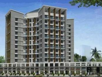 1320 sqft, 3 bhk Apartment in Shubh Mio Palazzo Kharadi, Pune at Rs. 82.5000 Lacs