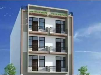772 sqft, 2 bhk Apartment in Builder Project Kalwar Road, Jaipur at Rs. 12.5100 Lacs