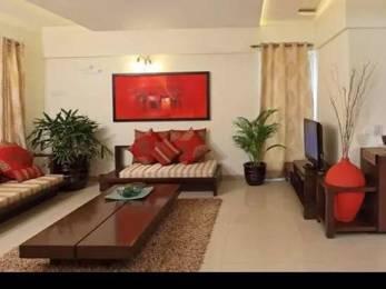 2152 sqft, 3 bhk Villa in Geras Greens Ville Sky Villas Kharadi, Pune at Rs. 34000