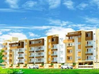 1322 sqft, 2 bhk Apartment in Honey Honey Dew Begur, Bangalore at Rs. 59.0000 Lacs