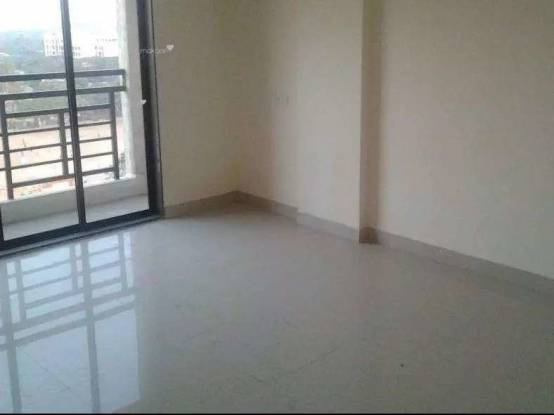 650 sqft, 1 bhk Apartment in Tulsi Namdev Rukari Baug bhekarai nagar, Pune at Rs. 10000