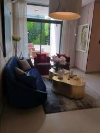 1252 sqft, 2 bhk Apartment in Unity The Amaryllis Karol Bagh, Delhi at Rs. 1.6000 Cr