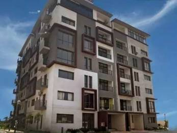 1915 sqft, 3 bhk Apartment in Paras Panorama Sector 126 Mohali, Mohali at Rs. 46.0000 Lacs