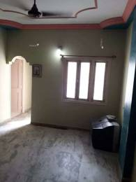 710 sqft, 1 bhk Apartment in Builder Earth avenue Satellite, Ahmedabad at Rs. 11000