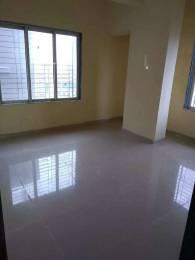 700 sqft, 1 bhk Apartment in Builder Batul house Mazgaon, Mumbai at Rs. 1.5900 Cr