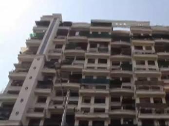 1200 sqft, 2 bhk Apartment in Giriraj Giriraj Horizon Kharghar, Mumbai at Rs. 20000