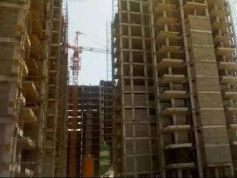 596 sqft, 2 bhk Apartment in Ramsons Kshitij Sector 95, Gurgaon at Rs. 24.0000 Lacs