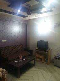 585 sqft, 2 bhk BuilderFloor in Builder Project Uttam Nagar west, Delhi at Rs. 14500