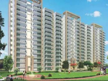683 sqft, 2 bhk Apartment in Shree Green Court Sector 90, Gurgaon at Rs. 23.6000 Lacs