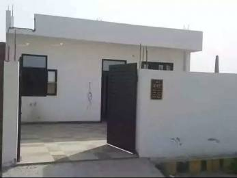 1000 sqft, 2 bhk IndependentHouse in Builder Project Kanpur Lucknow Road, Lucknow at Rs. 18.0000 Lacs