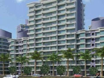 672 sqft, 1 bhk Apartment in Tharwani Vedant Millenia Titwala, Mumbai at Rs. 33.0000 Lacs
