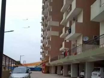 990 sqft, 2 bhk Apartment in Ajnara Integrity Raj Nagar Extension, Ghaziabad at Rs. 6000
