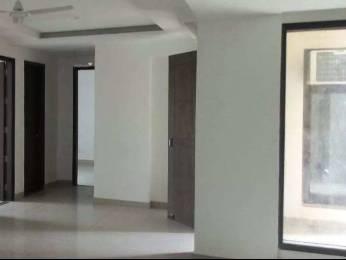 2397 sqft, 3 bhk Apartment in Hanumant Bollywood Heights Sector 20, Panchkula at Rs. 78.0000 Lacs