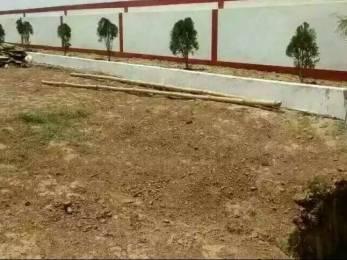 1000 sqft, Plot in Builder Panchjanya royal city Mathura Vrindavan Marg, Mathura at Rs. 4.0100 Lacs