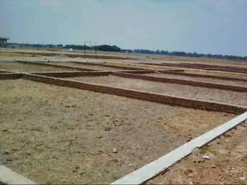1000 sqft, Plot in Builder Shine city arise velvet Rohaniya, Varanasi at Rs. 12.0100 Lacs