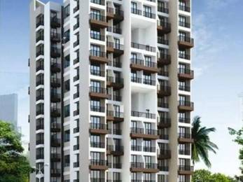 1045 sqft, 2 bhk Apartment in SR S M Look Taloja, Mumbai at Rs. 49.0000 Lacs