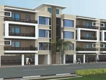 2043 sqft, 3 bhk BuilderFloor in Hanumant Bollywood Sector 113 Mohali, Mohali at Rs. 52.5003 Lacs
