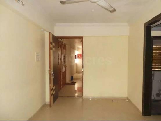750 sqft, 2 bhk Apartment in MAAD Nakoda Heights Nala Sopara, Mumbai at Rs. 28.5000 Lacs