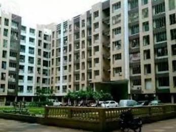 600 sqft, 1 bhk Apartment in Trambak Shubhangan Nala Sopara, Mumbai at Rs. 24.0000 Lacs