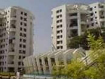 1375 sqft, 3 bhk Apartment in KUL Shantiniketan Phase II Pashan, Pune at Rs. 97.0000 Lacs