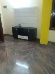 950 sqft, 2 bhk Apartment in Builder Project Rajaji Nagar, Bangalore at Rs. 16000
