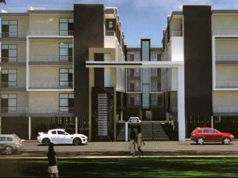 890 sqft, 2 bhk BuilderFloor in Builder Project Karan Enclave Road, Ghaziabad at Rs. 16.5000 Lacs