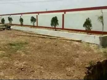 1000 sqft, Plot in Builder Arise velvet Varanasi Road, Varanasi at Rs. 12.0100 Lacs