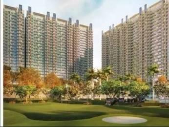 927 sqft, 2 bhk Apartment in Builder Ajnara city Greater noida, Noida at Rs. 32.0000 Lacs