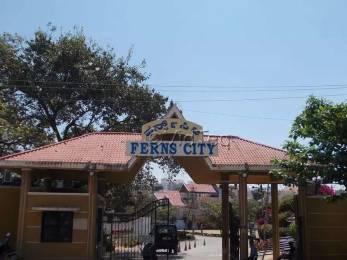 2000 sqft, 3 bhk Villa in Ferns City Doddanekundi, Bangalore at Rs. 60000