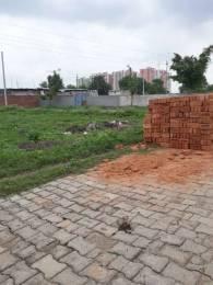 900 sqft, Plot in Prateek Grand Camellia Siddhartha Vihar, Ghaziabad at Rs. 22.0000 Lacs