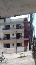 1400 sqft, 2 bhk BuilderFloor in Builder Project Sector 42, Faridabad at Rs. 10000