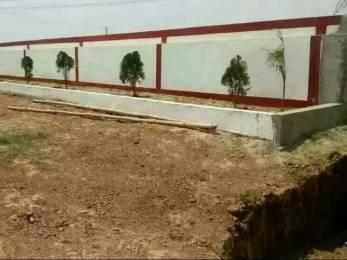 1000 sqft, Plot in Builder Arise valvet Varanasi Road, Varanasi at Rs. 12.0100 Lacs