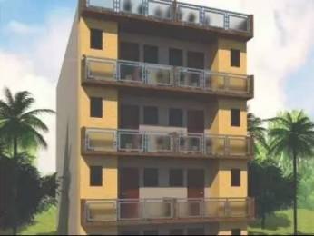800 sqft, 2 bhk BuilderFloor in Builder Project Patel Nagar, Gurgaon at Rs. 39.0000 Lacs