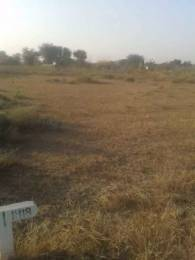 1800 sqft, Plot in Builder Panchsheel Colonizers Pvt Ltd Bagru, Jaipur at Rs. 8.0000 Lacs