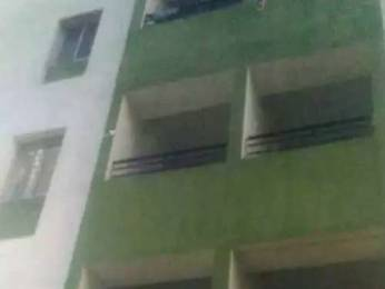 550 sqft, 1 bhk Apartment in Builder Project Pimple Nilakh, Pune at Rs. 34.0000 Lacs
