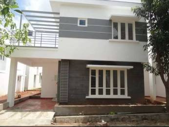1200 sqft, 1 bhk Villa in Artha Property Builders Brick Field Shelters Electronic City Phase 1, Bangalore at Rs. 7000