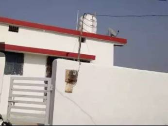 1890 sqft, 4 bhk IndependentHouse in Builder Project Daldal Seoni, Raipur at Rs. 41.0000 Lacs